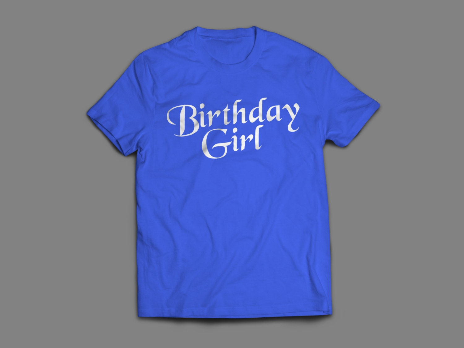 5 custom t shirts create your own design your own for Design your own custom t shirts