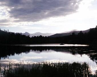 Glacier View Ranch - Ward, CO
