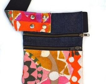 Fanny Pack colors