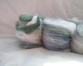 Emerald, Sapphire & Alaba...