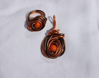 Spiral Duet