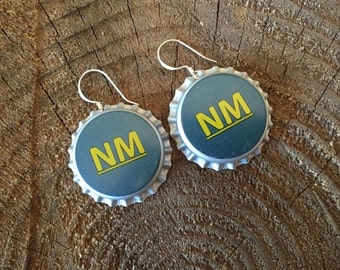 New Mexico Earrings