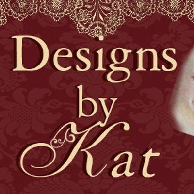 DesignsByKat