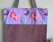 My Little Pony Tote