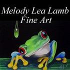 MelodyLeaLamb