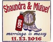Reserved listing for Shaundra