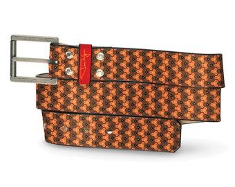 Gears Leather Belt, Gear Belt, Leather Belt Machine Mechanical
