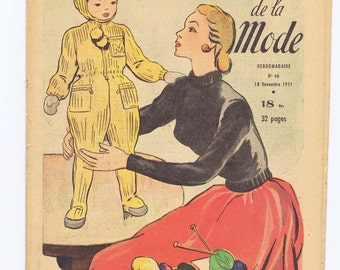 Fashion magazine.Valentines day.Fabulous Fifties.Vintage.Paris.French.Style.Mode.Vogue.Chic.Scrapbooking.collage.patterns.dress.fall.coat