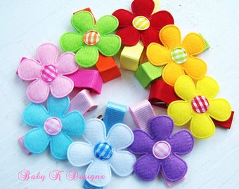 Girls Hair Clips. Baby Snap Clip. Newborn Baby Girl Bow. Baby Girl First Bow. No Slip Hair Clip. Little Girls Barrettes. Hair Bow for Girls