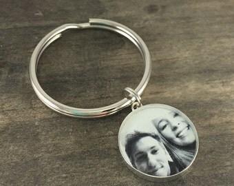 Brother Gift, Teen Boy Gift, Cute Gifts for Boyfriend, Long Distance Boyfriend Gift, Boyfriend Birthday Gift, valentine's gift
