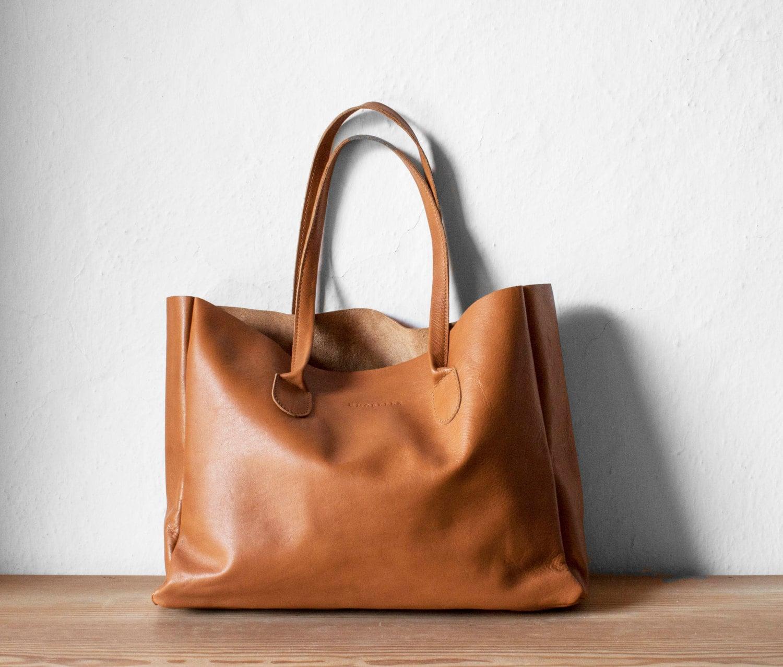popular tote bag with brown handles  prada replica handbags wholesale