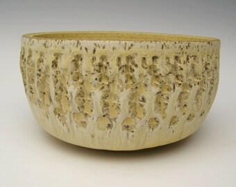 Ceramic cactus planter planter pot succulent pottery planter bonsai planter handmade stoneware herb pot 6 x 3  Free Shipping scp-6