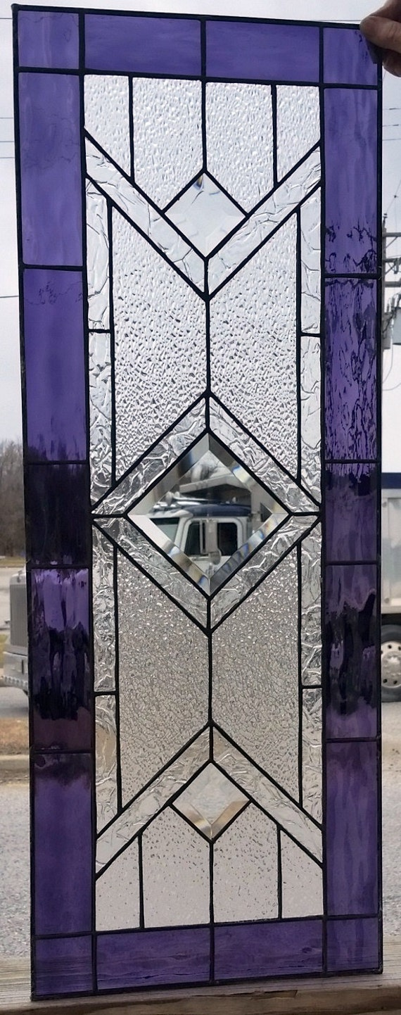 stained glass kitchen cabinet inserts stained glass cabinet inserts grape amp clears 8222