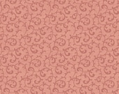 Uptown Duets Fabric, Pink, Marcus Fabrics,  by Faye Burgos, #2106, 100% Cotton