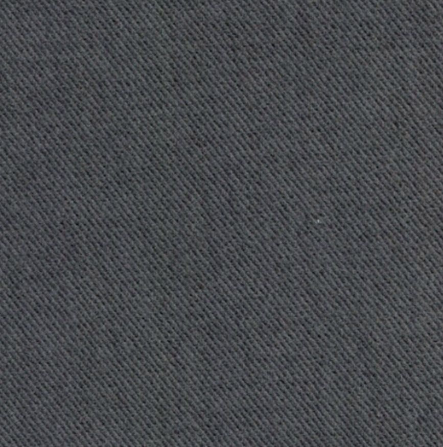 12 oz brushed cotton twill upholstery slipcover fabric for Brushed cotton twill shirt