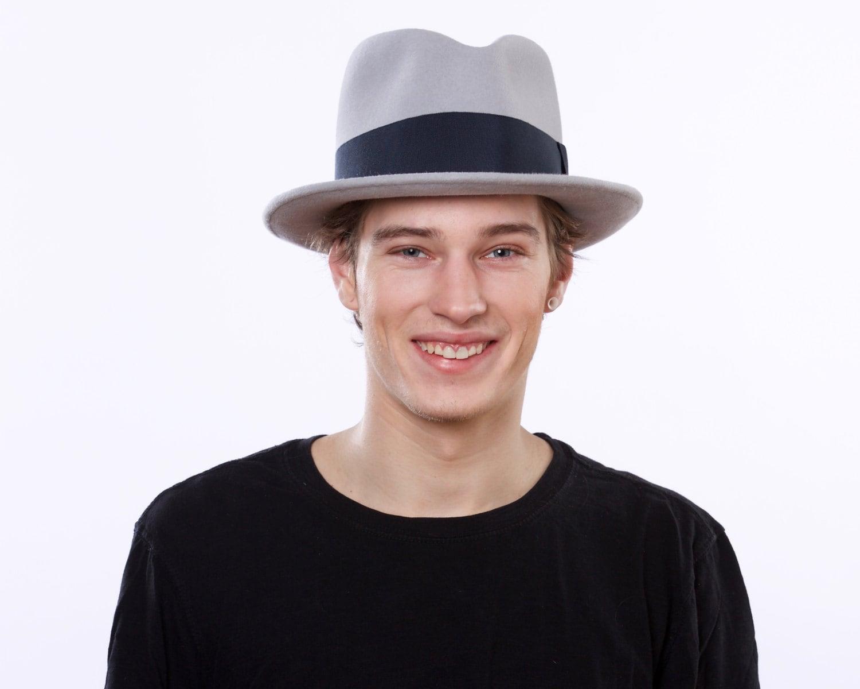 Cheap dress hats 1920s - Dress buy usa