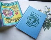 Judith Viorst Poems * Forever Fifty * Pop Art * Illustrations * Vintage Retro Hardcover Gift Book