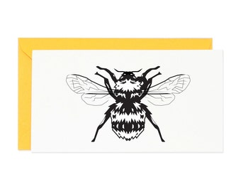 Honey Bee Enclosure Gift Card