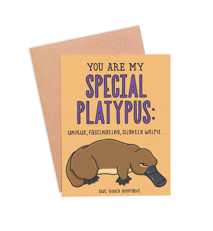 Cute valentine card – Valentines Day Cute Cards