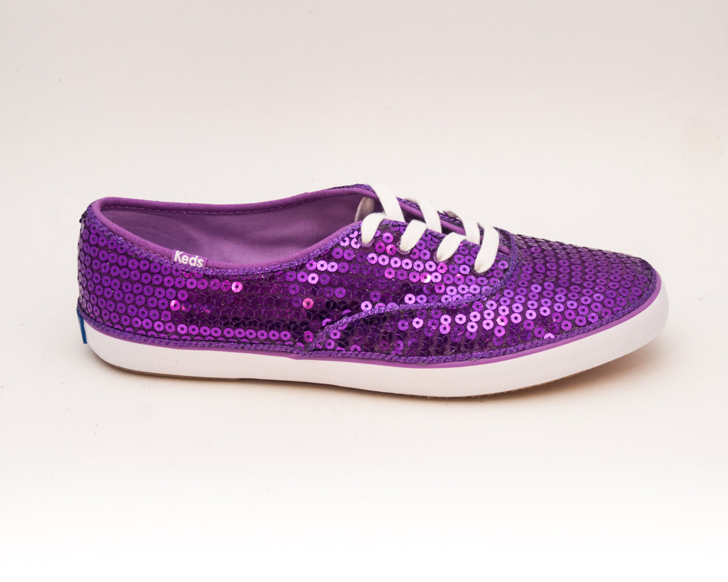 Shop for sequin tennis shoes online at Target. Free shipping on purchases over $35 and save 5% every day with your Target REDcard.