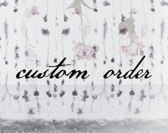 Custom order for astridcdeb