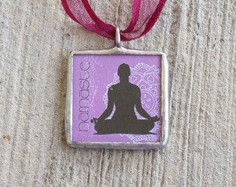 Yoga 41