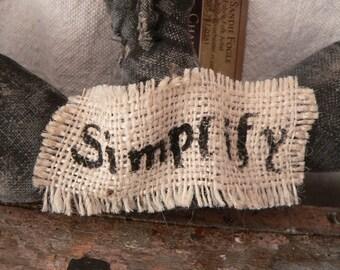 Primitive Simplicity Angel,Primitives,Home Decor,Primitive Angel,Simplify,Prims,Primitive Decor,Black Angel,Folk Art, Black Angel,    HAFAIR