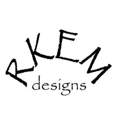 RKEMdesigns