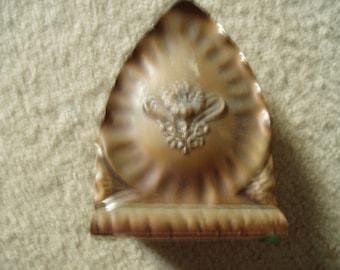 Beautiful Vintage Gregorian Copper Napkin Holden
