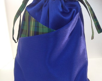 Dance Shoe Bag, named essica