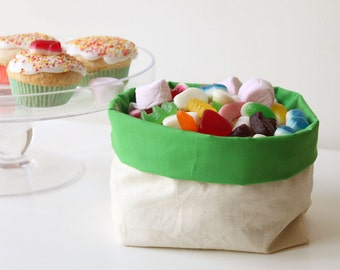 Lolly Bucket! LOLLY BUFFET, candy buffet, lolly bowl, candy bowl, lolly buffet container