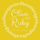 OliveandRuby