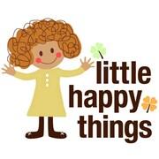 littlehappythings1