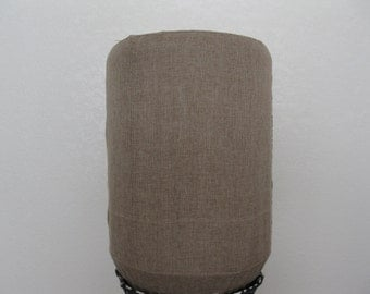 Water Bottle Cover with 2 different Looks- 5 Gallon Bottle Standard Size