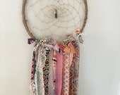 Reserved for Bonnie dream catcher