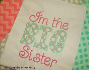 Big brother shirt sibling shirt new brother shirt birth for Big sister birth announcement shirts