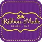 RibbonMade