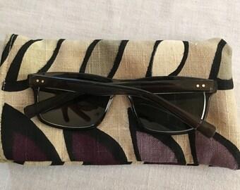 Eye Glass Case1554, Eyeglass Case, Sunglass Case, Sun Glass Case, I Phone Cover, Cell Phone Cover, Case, Cover, Eyeglasses, Sunglasses