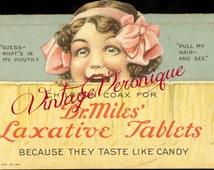 "Cartoline ""Vintage"" - Pagina 2 Il_214x170.973047860_ahs8"