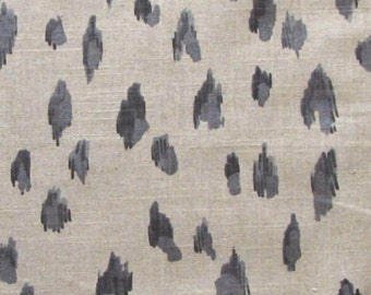 ASHER granite home decor multipurpose fabric