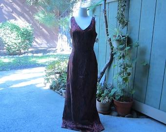 Resale Vintage Clothing Lots/Vintage Dress Lot for SALE/Fine Dresses in Vintage for RESALE