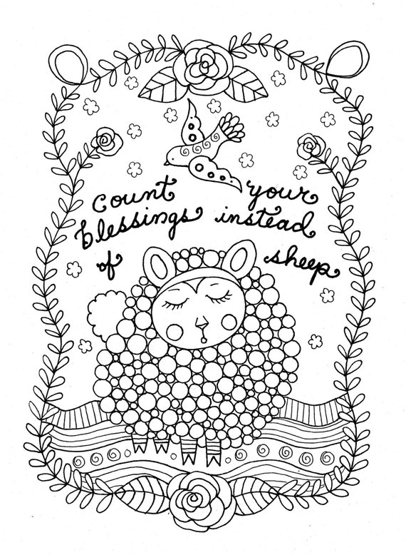 christian coloring pages lamb - photo#34