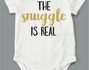 Snuggle, Onesie,  bodysuit, children clothing, baby, tops,shirt