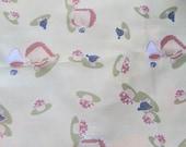 Hedgehogs Cloth Diaper