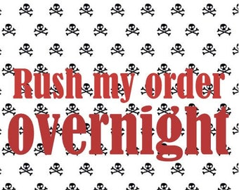 Olivia Paige Clothing - Rush my order - overnight - Fast shipping