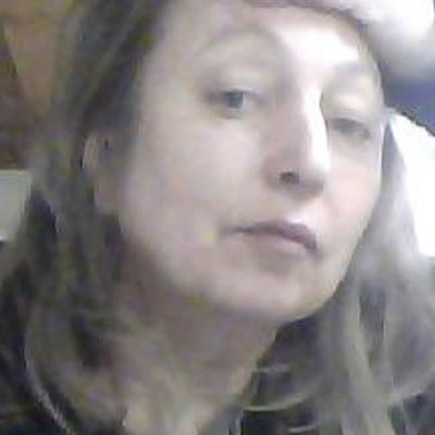 KathrinKneidl