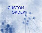 Custom Order for Ruby