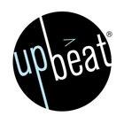 UpbeatJewellery