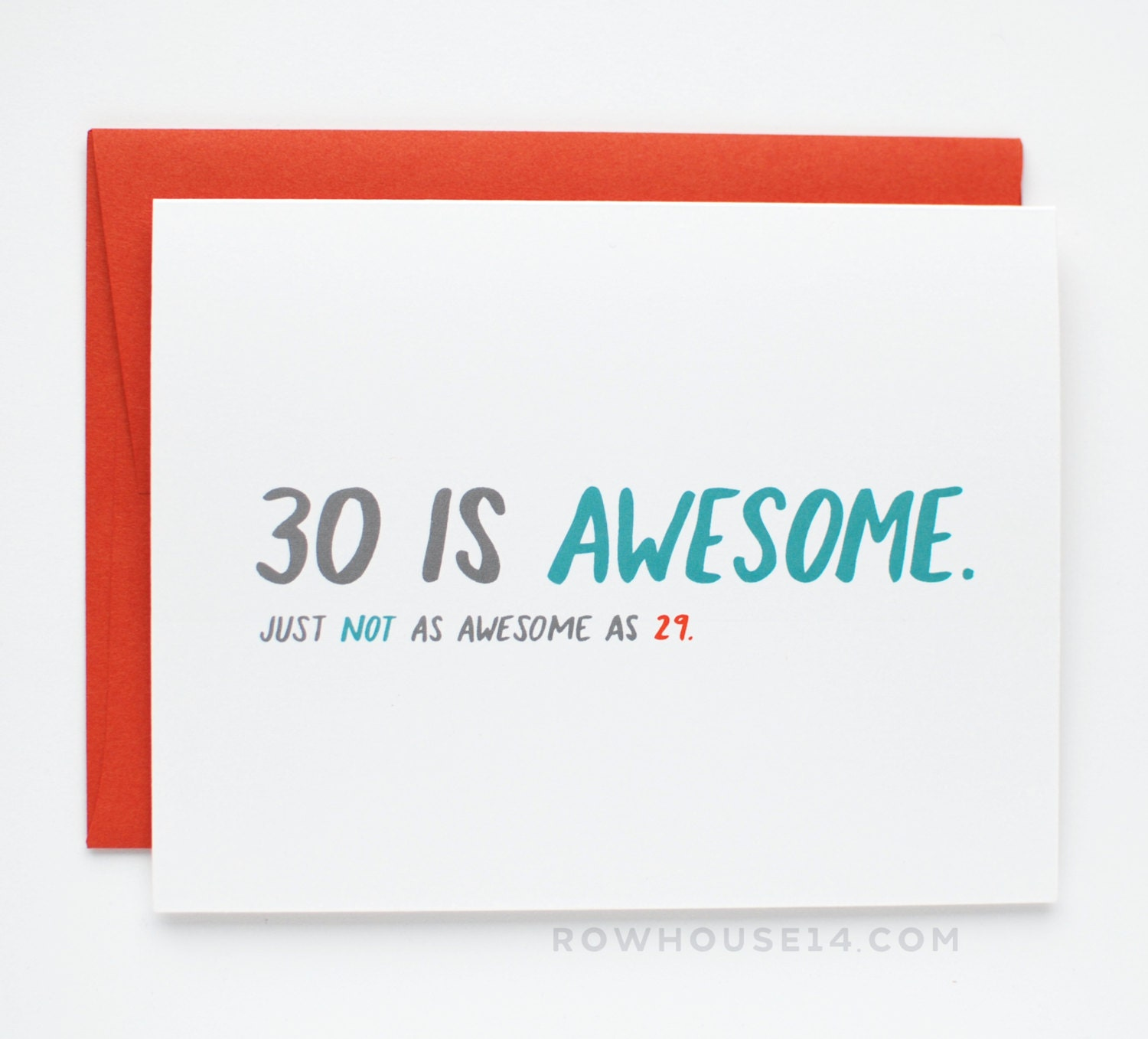 Funny 30Th Birthday Cards – gangcraft