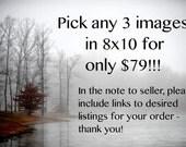 Sale, Photography, Prints on Sale, 8x10, Art, Decor, Fine Art